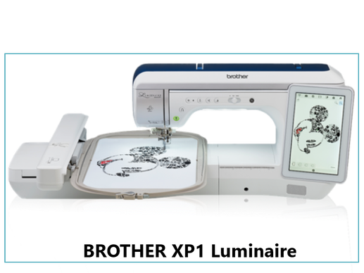 Leabu Sewing Center In Ann Arbor Michigan Is Family Owned Since Awesome Baby Lock Sewing Machine Dealers Near Me